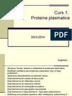 Curs 1 Proteine si Markeri Tu.ppt