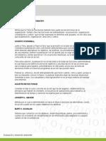 1.1. Definiciones de planeación-1.docx