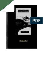 ex-machina final.pdf