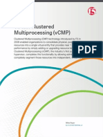 virtual-clustered-multiprocessing-vcmp.pdf