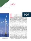 GRANJAS EOLICAS.pdf