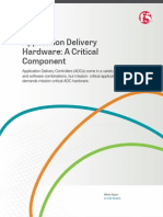 application-delivery-hardware-a-critical-component-.pdf