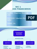 NIC 1.pptx