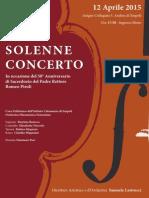 Libretto Calasanzio.pdf