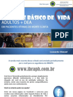 Ebook-SBV-no-Adulto-+-DEA.pdf