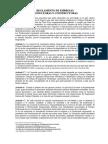 7832_reglamento empresas.pdf