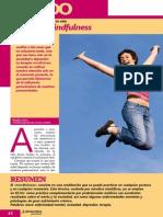 Revista Art Mindfulness