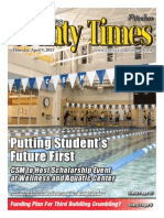 2015-04-09 St. Mary's County Times