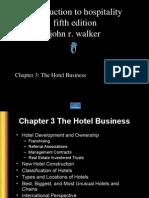 5e Chapter 03