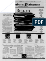 20030410_1.pdf