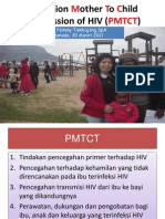 prevention_mother_to_child_transmission_of_hiv.pdf