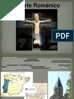 ElArteRomanico.pdf