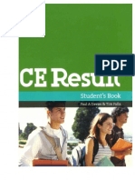 FCE Result Student Student's Book