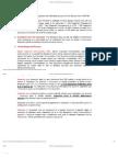 SAP PM_ Test Equipment Management_Calibration Process