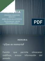 MEMORIA luria.pdf