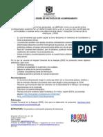 26022015 Guia Para El Diseño de Protocolos de Acompañamiento