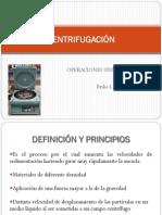 8_Centrifugación