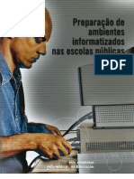 Livro07-Eduardo Morgado Et Alii