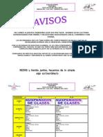 tarea_primaria