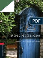 (489192479) the Secret Garden