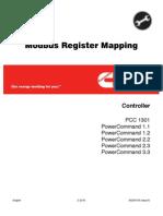 A029X159_I3_201002(Mapa ModBusPcc3300).pdf