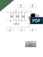 Diagrama Para Pegar