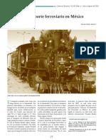 el_transporte.pdf