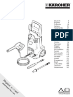 1461456052 bezzera bz99 parts diagram Basic Electrical Wiring Diagrams at reclaimingppi.co