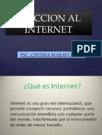 BARCIA INTERNET.pptx