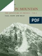 motionmountain-volume1.pdf