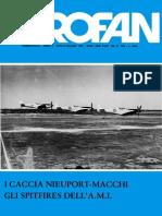 Aerofan 1982-02