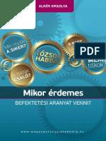 Aranytanulmany.pdf