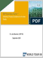 Jens_Baumann.pdf