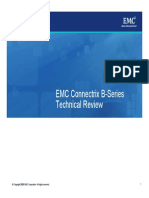 EMC Connectrix B Series