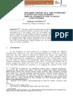 3 Volunt Fiorillo-2011-Annals of Public and Cooperative Economics