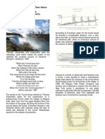 History of the Adams Power Plant-PG