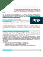 Retroalimentación_PROYECTO COMUNITARIO_2015.docx