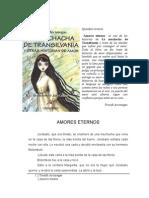 Triunfo Arciniegas_Amores Eternos