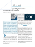 Pathophysiology of depression and mechanisms of treatment.pdf