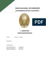 formato de LABO-1-FISICA-3 (solo datos)