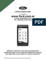 Ecosport_Garantia