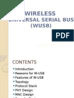 wirelessusb-130905102649-