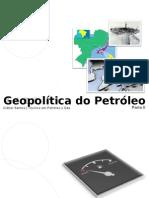 Geopolitica Do Petroleo PARTE 2