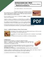 UMORON-C1-muros con cerámicos.pdf