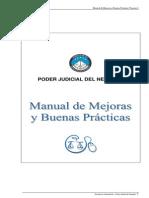 Manual Completo EC