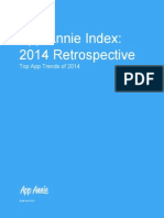 App Annie Index 2014 Retrospective En
