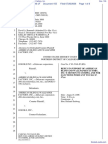 Google Inc. v. American Blind & Wallpaper Factory, Inc. - Document No. 155