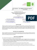 2015-I Programa Manejo de Fluidos y Sólidos.pdf