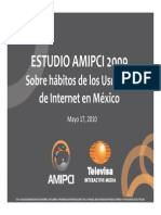 2010_Habitos_Usuarios_Internet_Mx.pdf