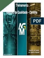 Treinamento CARTILHA DA QUALIDADE OP.pdf